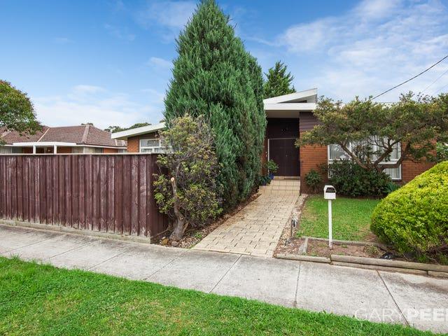 19 Greendale Road, Bentleigh East, Vic 3165