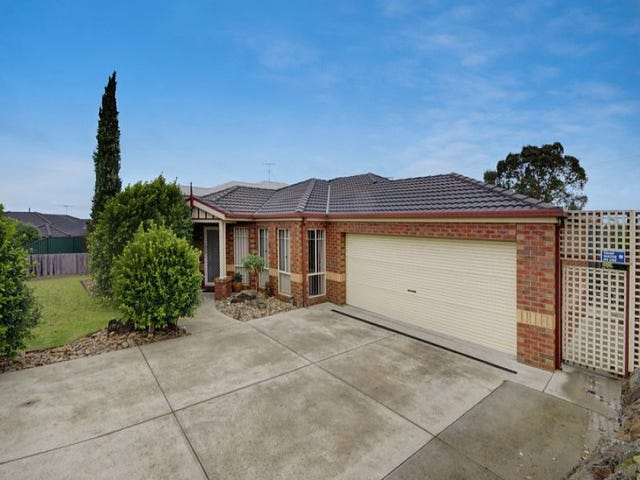 8 Conway Court, Highton, Vic 3216