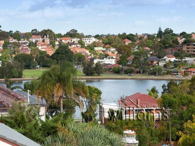 90 Blackwall Point Road, Chiswick, NSW 2046