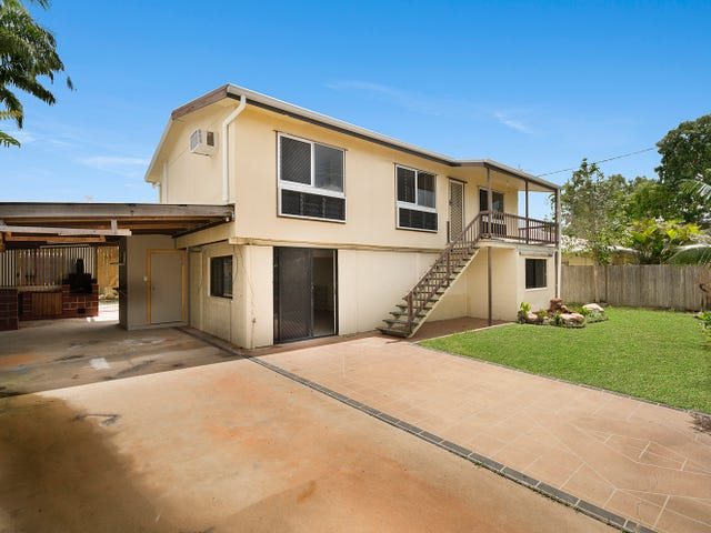 8 Naples Court, Kelso, Qld 4815