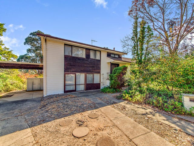 1 Fizelle Place, Weston, ACT 2611