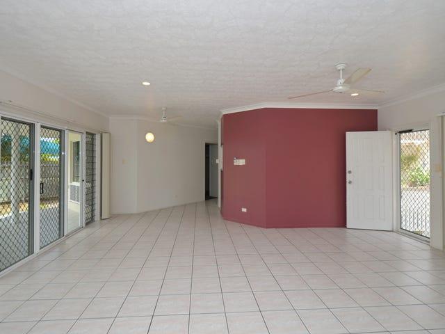 6/67-69 Bamford Lane, Kirwan, Qld 4817
