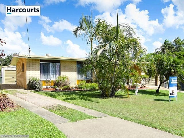 17 Holiday Parade, Scarness, Qld 4655