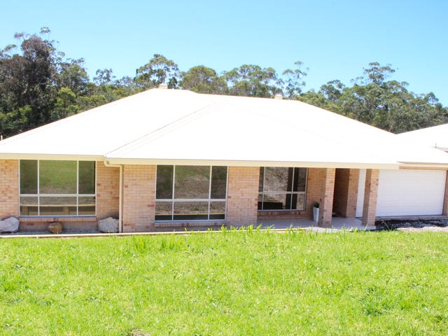 21 Molloy Street, Mollymook, NSW 2539