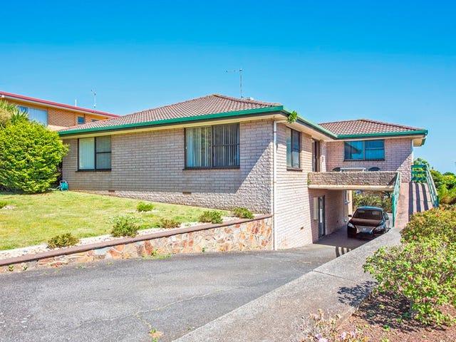 41 Leighlands Avenue, Ulverstone, Tas 7315