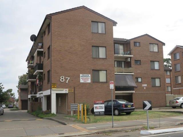 1/87 Memorial Avenue, Liverpool, NSW 2170