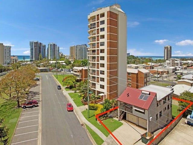 10 Thomson Street, Tweed Heads, NSW 2485