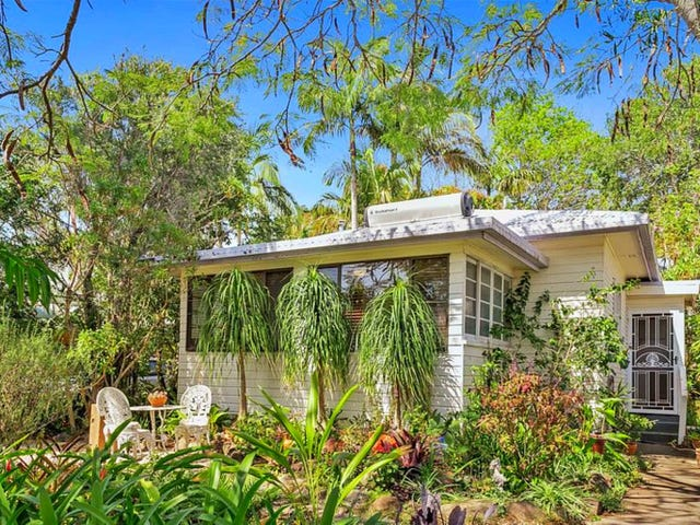 1 New City Road, Mullumbimby, NSW 2482