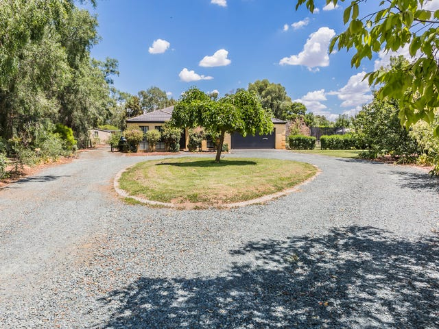 30 Village Court, Echuca, Vic 3564