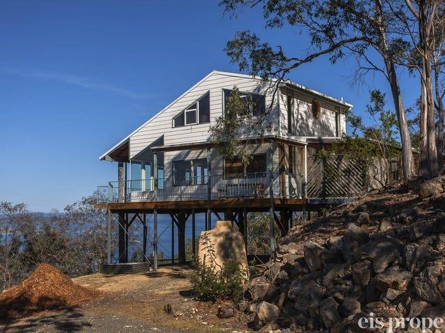 21 Mount Louis Rd, Tinderbox, Tas 7054