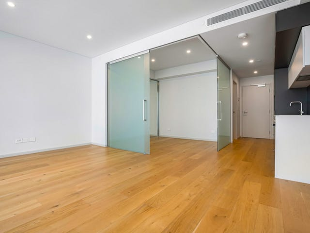 609/105 Stirling Street, Perth, WA 6000