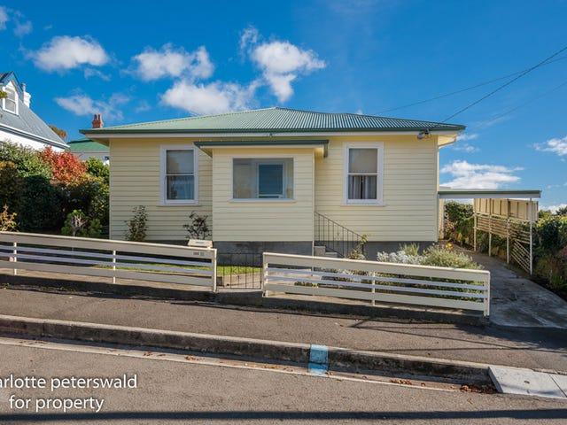 193 Brisbane Street, West Hobart, Tas 7000