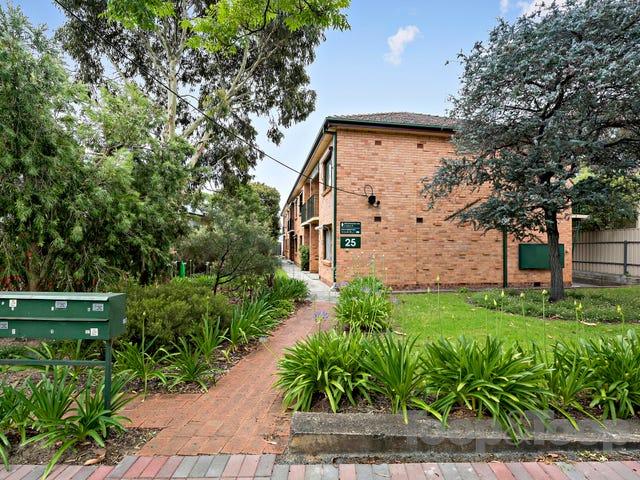 5/25 Godfrey Terrace, Leabrook, SA 5068