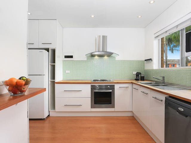 16/82 Pacific Parade, Dee Why, NSW 2099