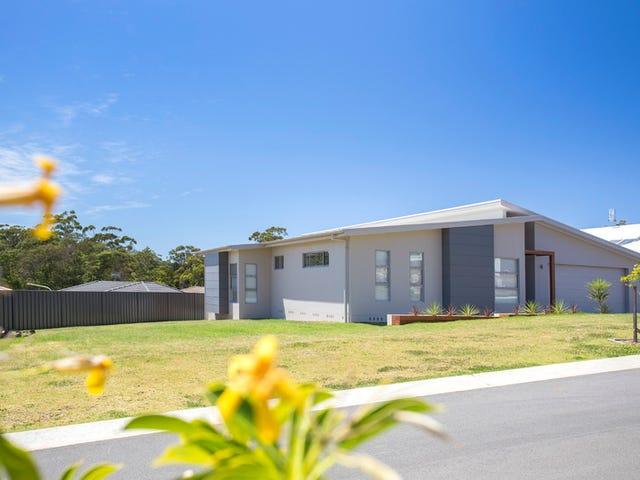 3 Carabeen Avenue, Ulladulla, NSW 2539