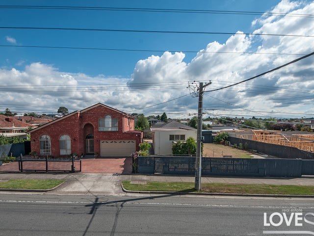 88B Murray Road, Preston, Vic 3072