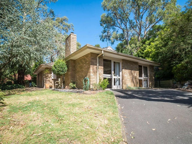 14 Colby Drive, Belgrave Heights, Vic 3160