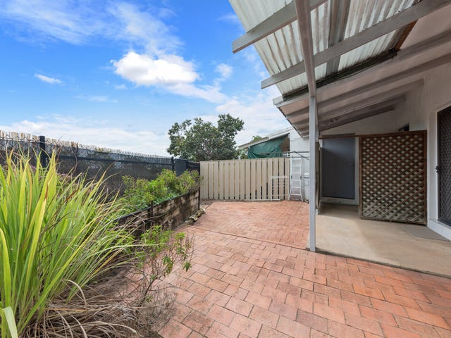 5/2 Armstrong Street, Leanyer, NT 0812