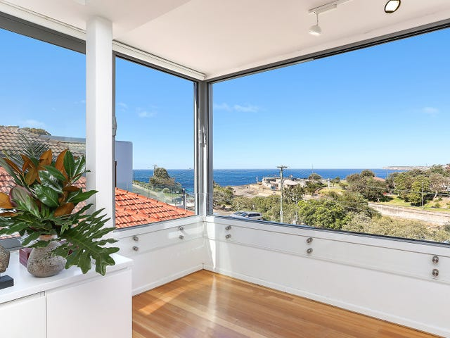 3/2 Eastbourne Avenue, Clovelly, NSW 2031