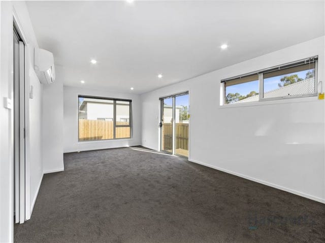 13/134 Burwood Drive, Blackmans Bay, Tas 7052