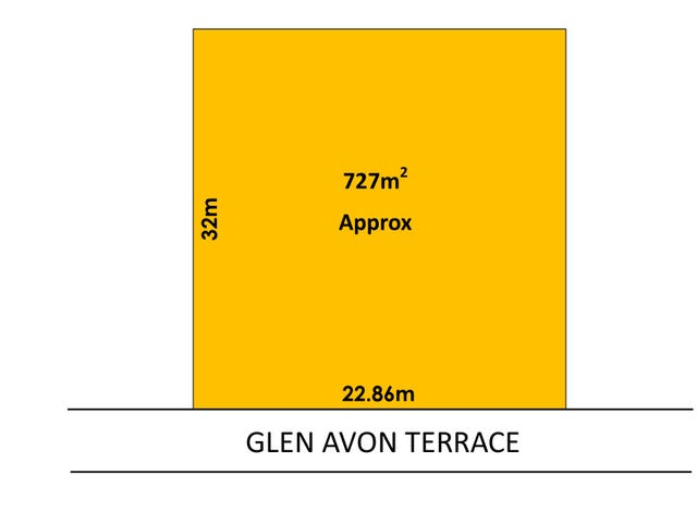17 Glen Avon Terrace, Ridgehaven, SA 5097