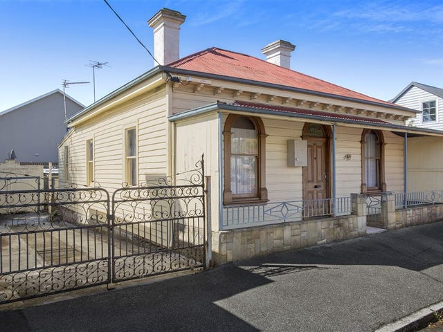 99 Margaret Street, Launceston, Tas 7250