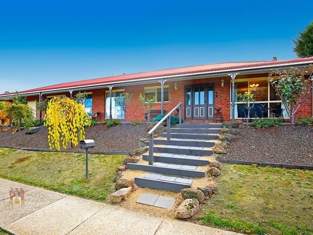 15 Amalia Close, Yarra Glen, Vic 3775