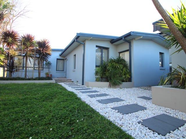 22 Iluka Avenue, Elanora Heights, NSW 2101