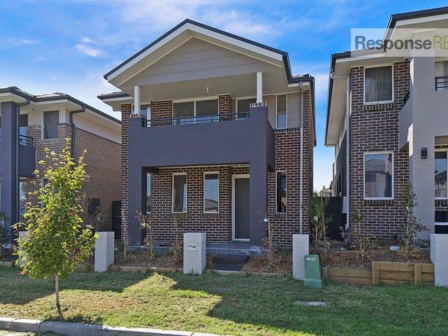 25 Walshaw Street, Penrith, NSW 2750