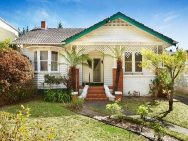 3 Hart Street, Caulfield North, Vic 3161