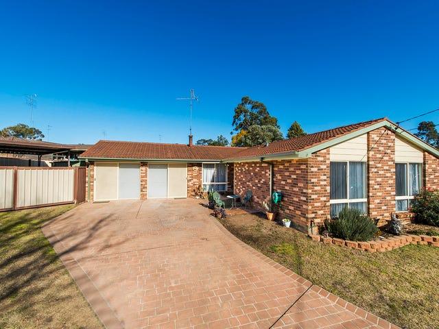 8 Barracks Street, Emu Plains, NSW 2750