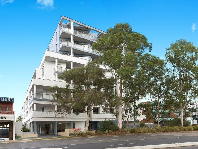 301/904-914 Pacific Highway, Gordon, NSW 2072