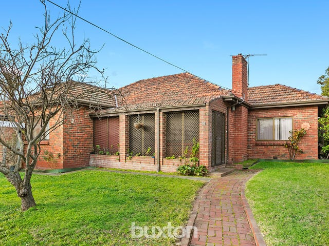 1/174 Charman Road, Cheltenham, Vic 3192
