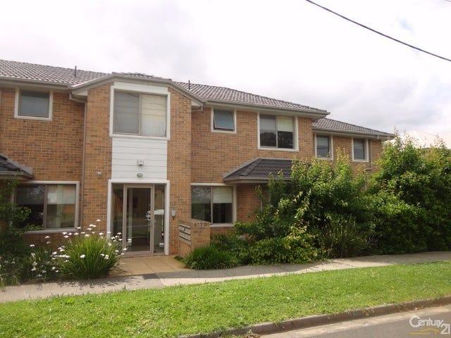 6/34 Wellington Road, Clayton, Vic 3168