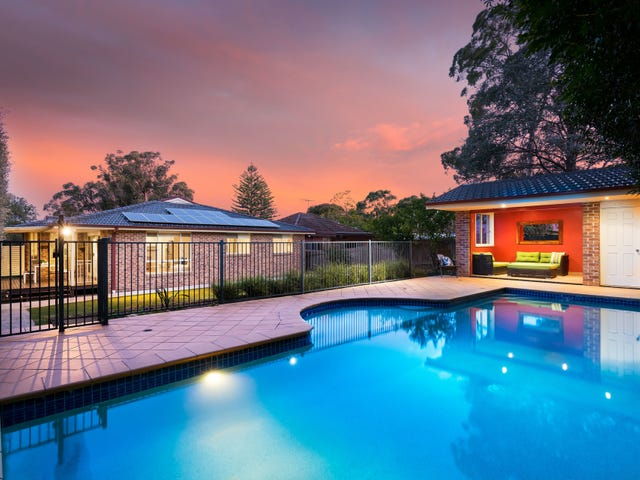 41 Carina Road, Oyster Bay, NSW 2225