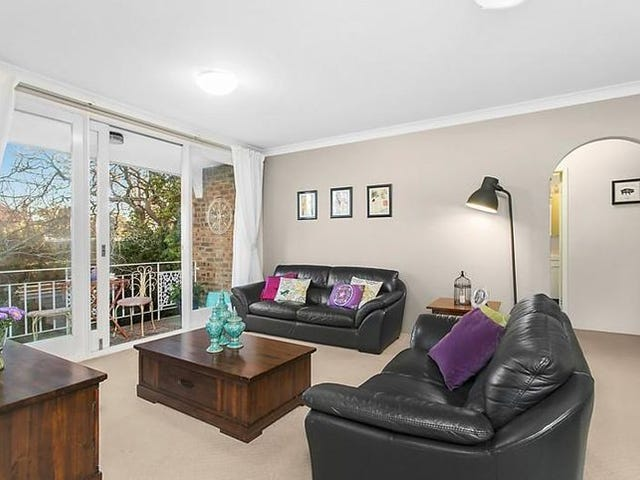 4/1625 Pacific Highway, Wahroonga, NSW 2076