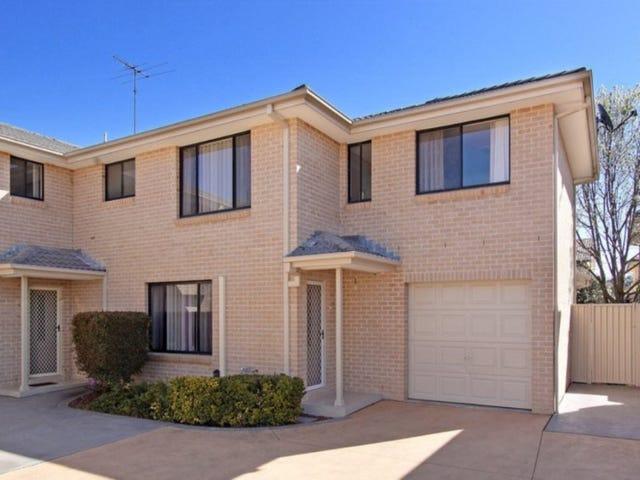 9/94 Saddington Street, St Marys, NSW 2760