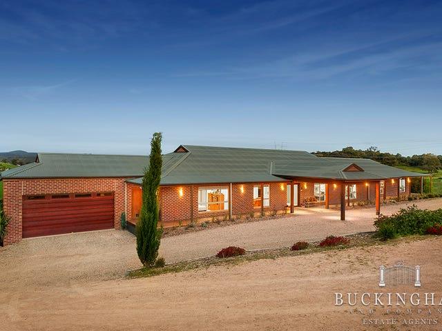 35 Carters Lane, Kangaroo Ground, Vic 3097