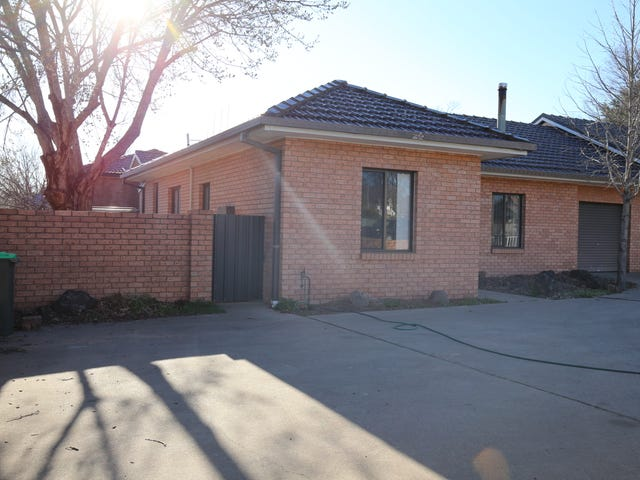 171 Woodward street, Orange, NSW 2800