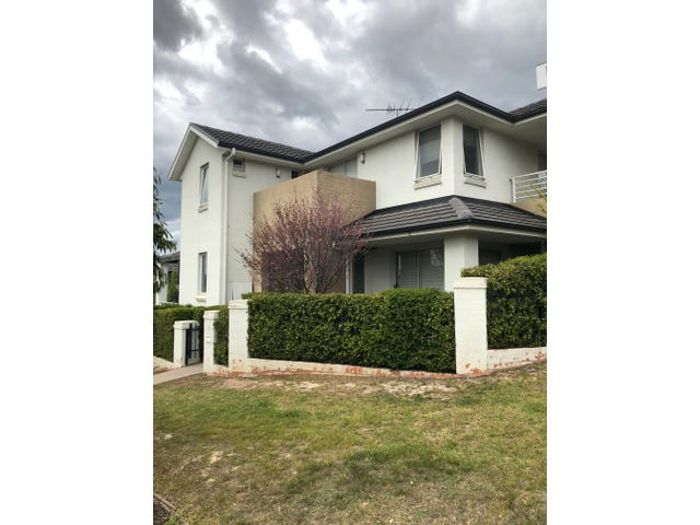 5 Santana Road, Campbelltown, NSW 2560