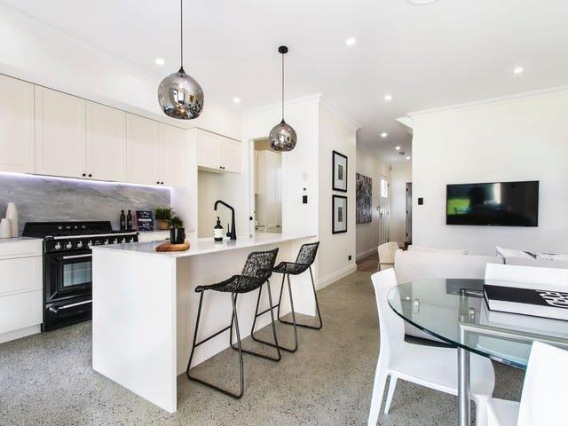 55 Perry Street, Lilyfield, NSW 2040