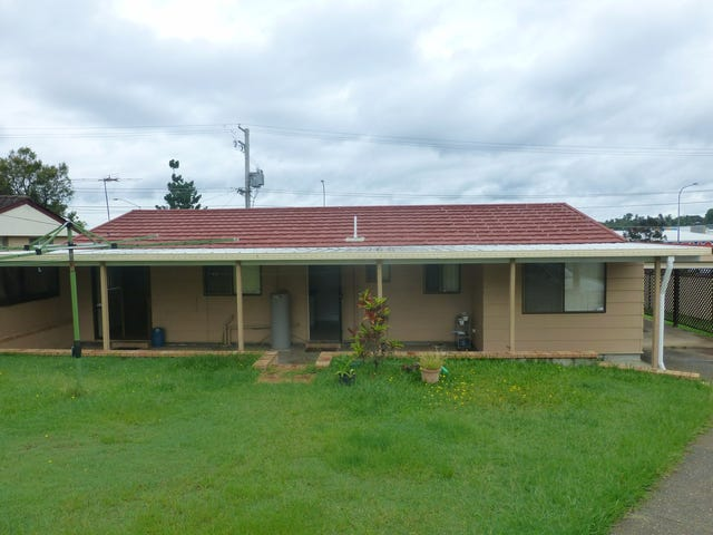 88 Browns Plains Road, Browns Plains, Qld 4118