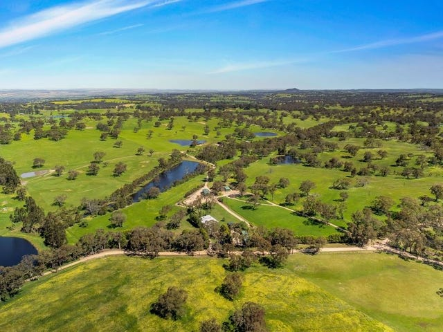 38 Sandy Waterhole Road, Woodside, SA 5244