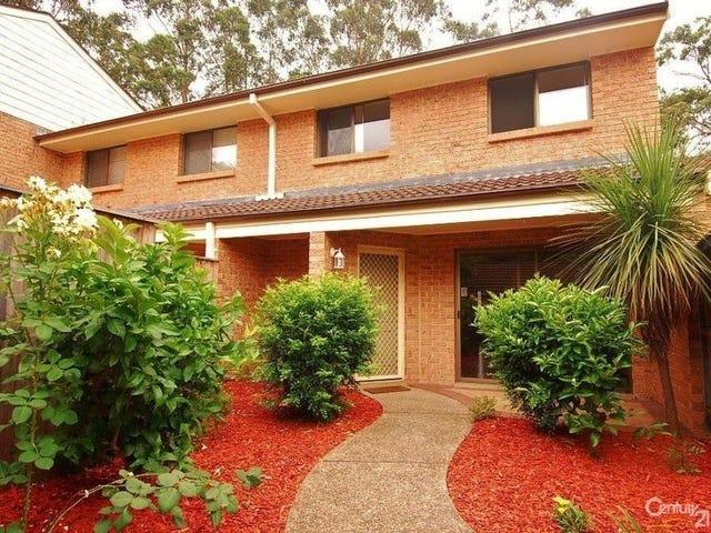 15/45 Edward Bennett Drive, Cherrybrook, NSW 2126