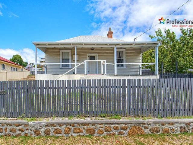293 Albany Highway, Mount Melville, WA 6330