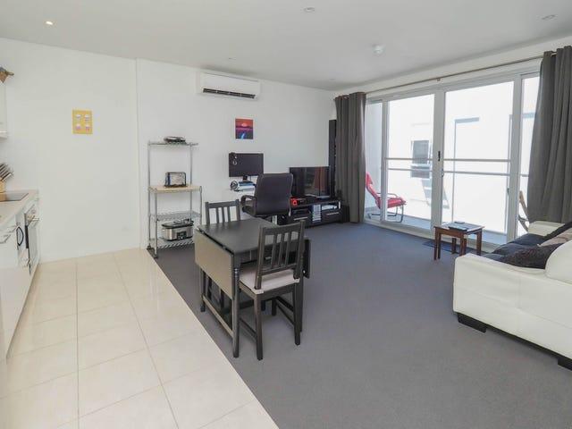 405/23 Frew Street, Adelaide, SA 5000