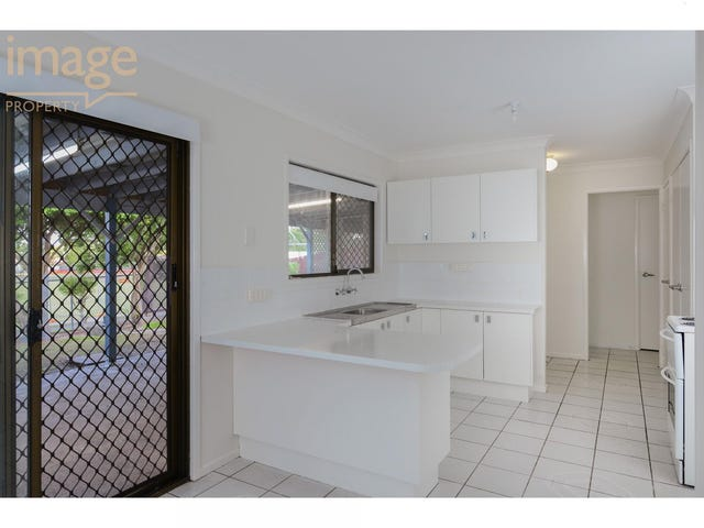 11 Ironwood Street, Crestmead, Qld 4132