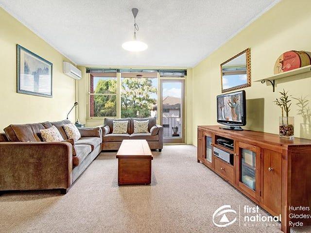 25/261 Blaxland Road, Ryde, NSW 2112