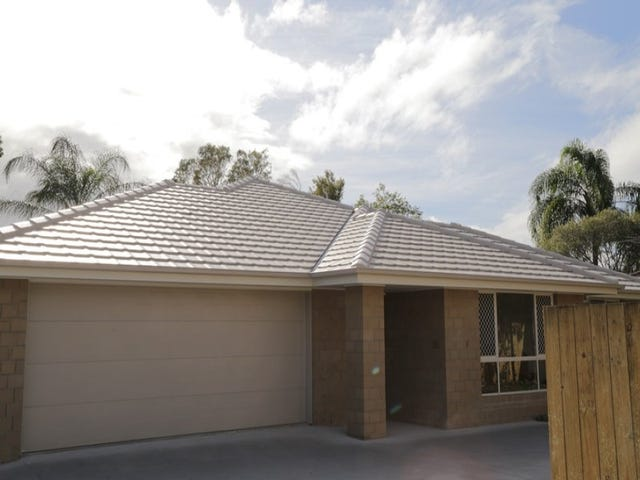 17B Sherwood Street, Morayfield, Qld 4506