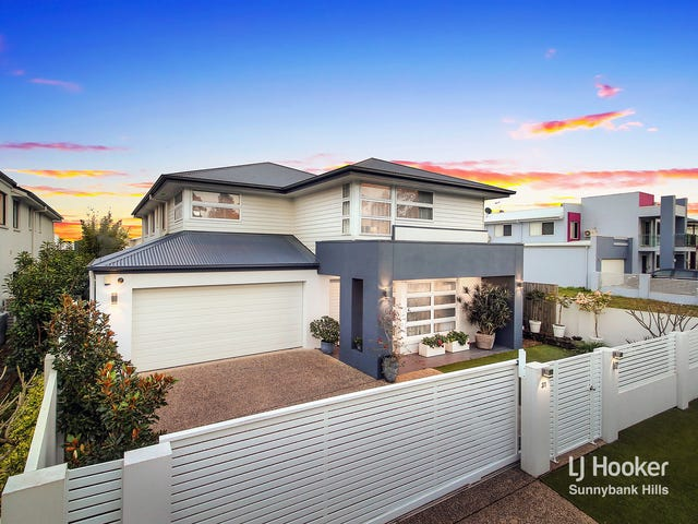 31 Peachtree Place, Stretton, Qld 4116